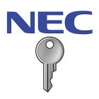 NMC NEC IP Phone Text Manager Lic